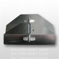 USMC Cap Accessory: USMC Sure Shaper 8 Point