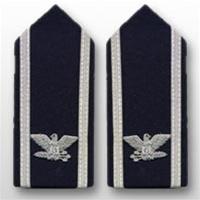 usaf female mess dress boards o 6 colonel col
